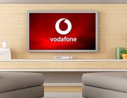 Vodafone TV estrena estrategia con AXN Now, Movistar Series, Movistar Estrenos y menos deporte