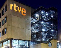 El concurso público para renovar el Consejo de RTVE se bloquea por la selección del comité de expertos