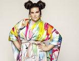 Netta, ganadora del Festival de Eurovisión 2018, actuará en el Orgullo LGBTI+ de Madrid