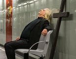 'Patrick Melrose' y 'El Milagro', estrenos de Sky en la nueva temporada