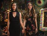 Starz renueva 'Vida' por una segunda temporada