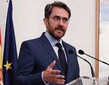 Màxim Huerta defraudó 218.322 euros a Hacienda