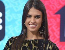 Sofía Suescún habría ganado 600.000 euros gracias a su paso por televisión, según Kiko Hernández