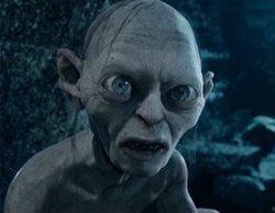 """""""El Señor de los Anillos"""": La serie podría llegar en 2021, según la directora de Amazon Studios"""