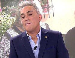 """Kiko Hernández pide disculpas a la madre del Maestro Joao: """"Le pido de rodillas mil perdones"""""""
