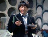 'Doctor Who': Los capítulos perdidos de la serie podrían ser recuperados, según un experto