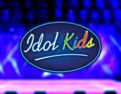 'Idol Kids': Telecinco anuncia y promociona ya la versión infantil de 'American Idol'