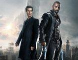 """'The Dark Tower': Amazon subraya que el desarrollo de la serie está """"muy vivo"""""""