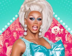 'RuPaul's Drag Race' renueva por una undécima temporada en VH1