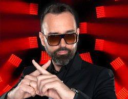 La final de 'Factor X' pasa del viernes al jueves 5 de julio
