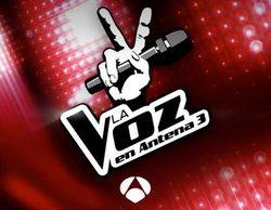 'La Voz': Antena 3 abre los castings de la nueva edición tras arrebatárselo a Telecinco