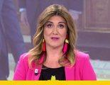 """Los televisivos reaccionan a la dimisión de Màxim Huerta: """"El compromiso de transparencia obligaba a dimitir"""""""