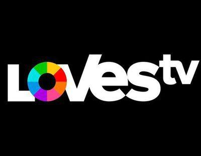 LOVEStv, la plataforma que ha unido a Mediaset, Atresmedia y TVE, comienza sus emisiones