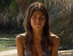 Sofía Suescun, ganadora de 'Supervivientes 2018' según los usuarios de FormulaTV
