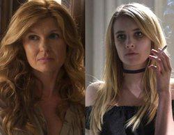 'American Horror Story': La octava temporada será el crossover entre 'Murder House' y 'Coven'