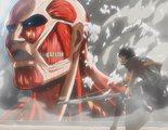 6 razones por las que merece la pena engancharse al anime 'Ataque a los titanes' ('Shingeki no Kyojin')