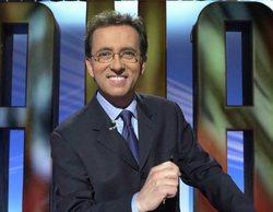 9 rostros televisivos por los que no pasa el tiempo
