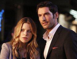 Netflix rescata 'Lucifer' de la cancelación