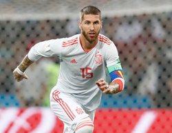 El España-Portugal del Mundial de Fútbol arrasa con un espectacular 68% y 'Factor X' sube a un 10,7%