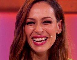 Eva González desvela que Donald Trump le regaló un poema durante su paso por Miss Universo