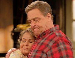 ABC negocia con Roseanne Barr su desvinculación de 'Roseanne' para poder avanzar en su spin-off