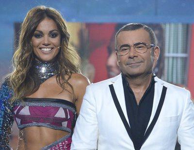 Telecinco prolonga 'Supervivientes' con una nueva gala el lunes 18 en prime time