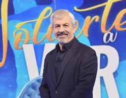 'Volverte a ver' regresa el viernes 6 de julio a Telecinco