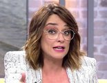 """Toñi Moreno estalla contra María Jesús Ruiz en 'Viva la vida': """"Como mujer tiene mucho que aprender"""""""