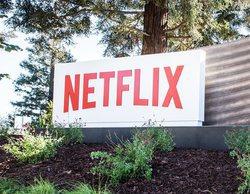 Netflix impone estas restricciones contra el acoso sexual en los set de sus producciones