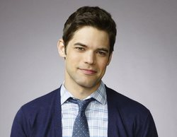 'Supergirl': Jeremy Jordan pasará a ser actor recurrente en la cuarta temporada
