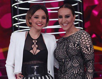 12 cantantes que nos gustaría ver en 'La Voz' de Antena 3
