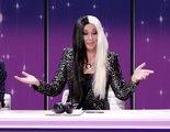 """Las redes reaccionan al regreso de 'Homo Zapping': """"Qué maravilla de imitación. Actorazos y guión top"""""""