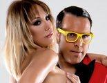 Steisy anima a la Selección Española con un explosivo desnudo en la revista Primera Linea