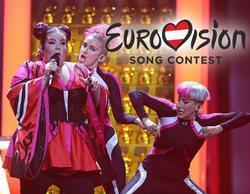Eurovisión 2019: La UER planea celebrar el Festival en Austria, según un productor del certamen