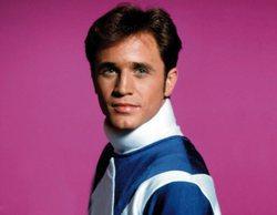 El 'Power Ranger' azul habla de su terapia de conversión para homosexuales que sufrió al acabar la serie