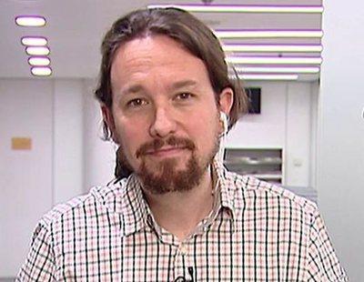 El dardo de Podemos a Mediaset por sustituir 'Las mañanas de Cuatro' por 'MYHYV'