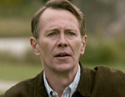 Peter Outerbridge ficha por la serie de Netflix, 'V-Wars'