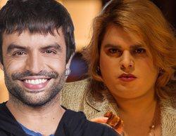 Manu Guix se encarga de la música original de la segunda temporada de 'Paquita Salas'