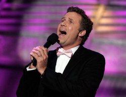 Will Ferrell protagonizará un film de Netflix sobre Eurovisión