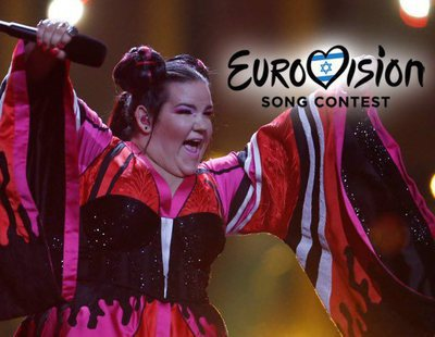 """El Gobierno israelí, sobre Eurovisión 2019: """"Actuaremos bajo las reglas de la UER"""""""