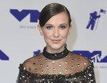 """Millie Bobby Brown manda un mensaje antiacoso en los MTV Movie & TV Awards: """"No voy a tolerar el bullying"""""""