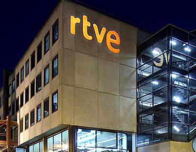 Ciudadanos cede y pacta el nuevo concurso público de RTVE que da más poder al PP