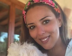Lorena Edo ('Gran Hermano 14') es ingresada de urgencia por los fuertes dolor de su endometriosis
