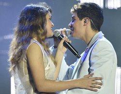 'OT 2017': TVE emitirá el concierto que realizarán en el Estadio Santiago Bernabéu