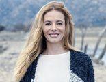 'El puente': La cadena francesa M6 hará su propia versión del programa presentado por Paula Vázquez
