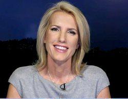 """Critican a una presentadora de FOX por llamar """"campamento de verano para inmigrantes"""" a centros de menores"""