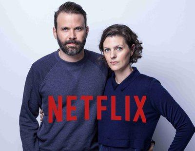 Netflix cierra el primer acuerdo global de series con los creadores de 'Dark'