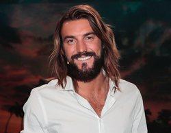 'Mujeres y hombres y viceversa': Logan Sampedro se postula como nuevo tronista