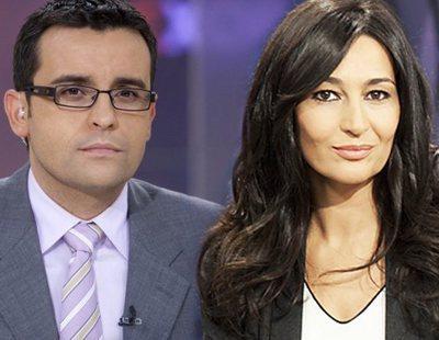 Dos presentadores de informativos de TVG dimiten por control editorial