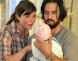 Los regresos de 'This Is Us' y 'The Good Place' protagonizan el calendario de estrenos de otoño de NBC